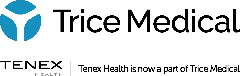 Trice and Tenex Resources